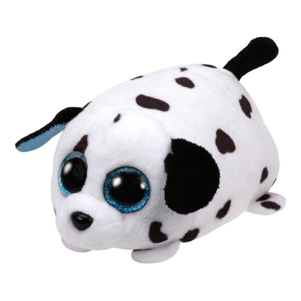 TY Teeny Spangle Knuffel 10cm